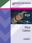 Leaflet Pilot A4