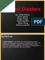 naturaldisasters-100216135103-phpapp01