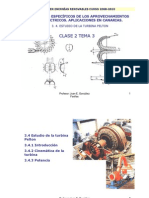 Clase 2 Tema 3 Turbinas Pelton 08- 10 821b88dcffa1