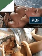 Buff_-_4_PDF