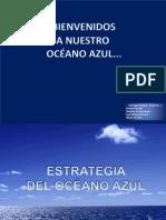 Trabajo Oceano Azul 20sep2010
