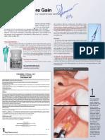 facial_block_pdf