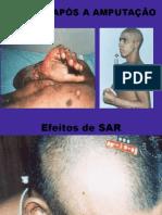 Fotos Cesio Acid. Goiania