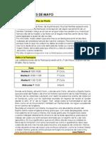 Pastoral Mes de Mayo 2012 PDF