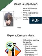 P.Auxilios