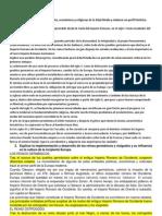 UNIDAD II-Resumen Adri
