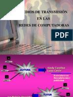 Medios de Transmision en Redes 1226963283229845 8