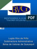 BOLSA DE VALORES.ppt