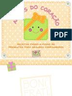 BoniFrati-Amigos Do Coracao