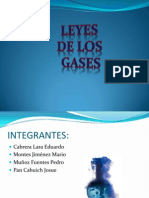 presentacinfisica-110921130457-phpapp01