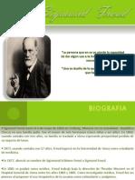 Dh Sigmund Freud