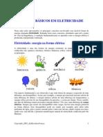 Conceitos Basicos Em Eletricidade