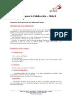 891_APC_cicloB_DomingodeRamos
