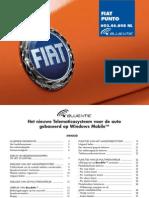 Fiat BlueNme NL