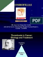 25-trombofilias-110318110803-phpapp01