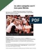 29-abril-2012-Sipse-Nerio-Torres-abre-campaña-con-5-compromisos-para-Mérida