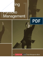 3852 Mastering Ppm Book