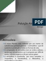 Poluição Atmosférica1
