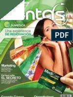 Revista VENTAS Edición # 11
