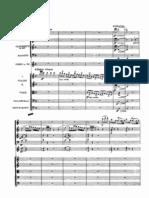 IMSLP33573-PMLP48518-Rossini - La Scala Di Seta Overture Full Score