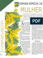 Entrevista Folha Do Estado