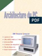ArchiPC.ppt[1]