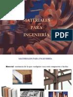 materiales5_4_2012