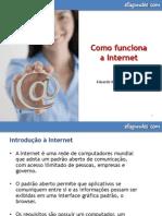 comofuncionaainternetv1-110714131249-phpapp02