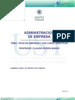 IADS003 U1 FormatoElaboracionTarea G 20012011