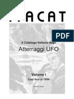 itacat-versione-ridotta