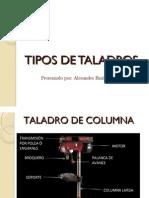 presentacion_taladros[1]