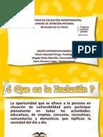 SECUNDARIA PROFES 09