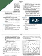 _03 Semiologia pediatrica