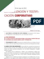 2012-02-07LeccionAdultos