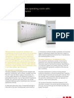 15497 FactFile en SP60 SamiStar PM Kit RevA