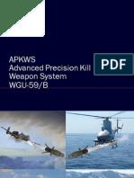 Apkws Brochure