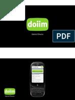 Apresentação em PDF (Ago:11)