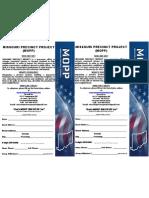 Mopp Flyer Rev 6-5-11
