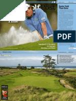 USGA Global Golf Post 2012-04-28
