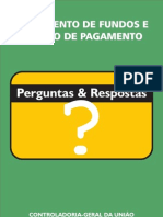 Manual de SuprimentosCPGF