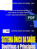 aula-sus-100726172537-phpapp02