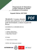 cocientes_polinomios