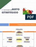 planejamentoestratgico-100815112529-phpapp02.pptx