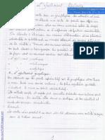 Statistiques Descriptives S2 Www.cours-FSJES.blogspot.com