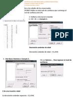 Trespreguntas de Inferencia_modificado_mejorado