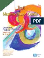 49128529 Re Congress 2011 Program Book