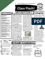 Newsletter.may.2012 Sullivan