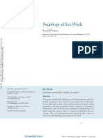 Sociology of Sex Work_RWei