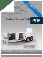 2011 Fuel Trailer Lit