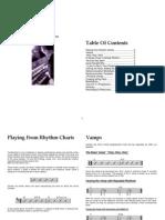 Keyboard Companion Workbook